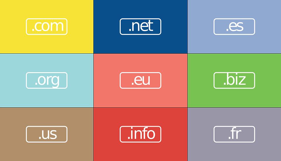 Read more about the article Nomes de domínio, domain parking e criatividade