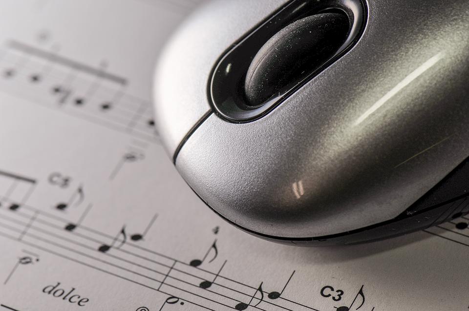 Read more about the article A composição de músicas por inteligência artificial e sua tutela pelo direito autoral