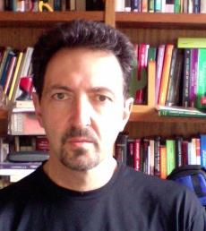 Victor Manoel Pelaez Alvarez