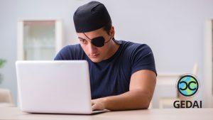 direitos-autorais-pirataria-digital-gedai-ufpr