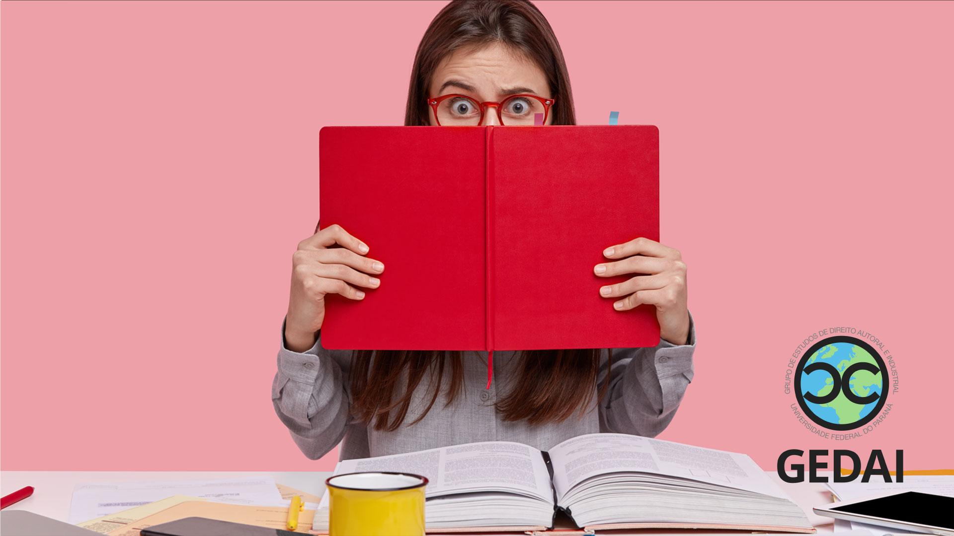 Read more about the article APROFUNDANDO AS CAUSAS DA PRÁTICA DE PLÁGIO:  Análise das razões inerentes ao sistema de educação universitária e de  produção acadêmica.